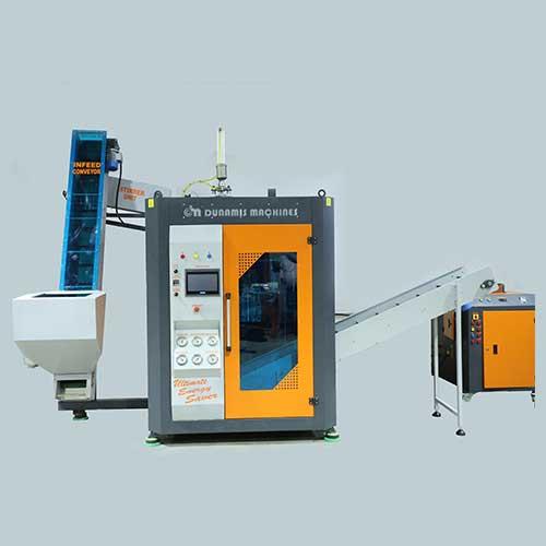 2-Cavity-Automatic-Blowing-Machine-2700-BPH