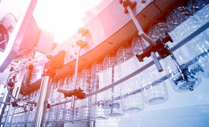 Choosing the best PET Bottle making Manufacturer