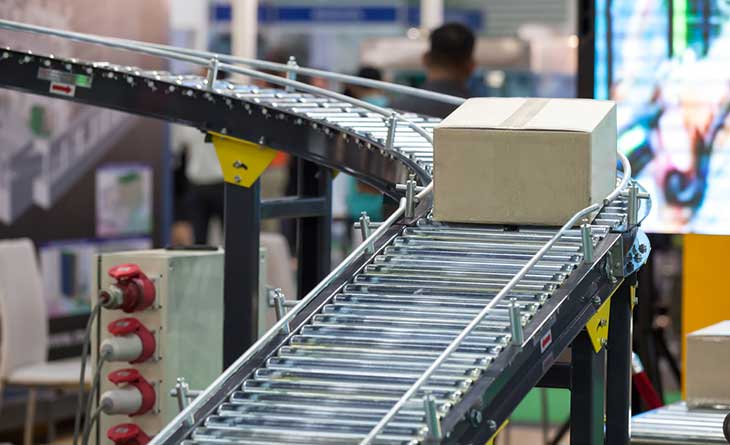 Global PET packaging call for to attain $44.1 billion in 2020 says Dunamis Machines report