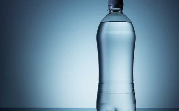 Understanding PET bottles & how it is far better than glass, metal or aluminum containers